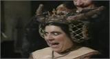 The Black Adder - Season 1 [Comedy | History] 124