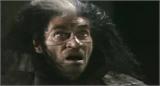 The Black Adder - Season 1 [Comedy | History] 125