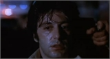 Dog Day Afternoon (1975) [Crime | Drama] 127