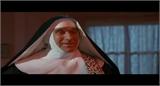 Repossessed (1990) [Comedy | Horror] 129