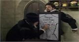 The Black Adder - Season 2 [Comedy | History]  131