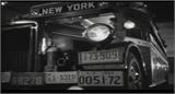 It Happened One Night (1934) [Comedy | Romance] 19410