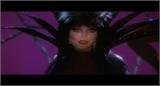 Elvira, Mistress of the Dark (1988) [Comedy   Horror] 210