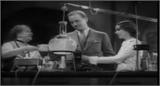 The Vampire Bat (1933) [Drama   Horror   Mystery] 215