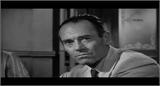 12 Angry Men (1957) [Drama] 218