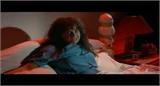 Repossessed (1990) [Comedy | Horror] 232