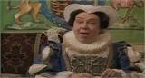 The Black Adder - Season 2 [Comedy | History]  234
