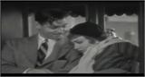 It Happened One Night (1934) [Comedy | Romance] 29110