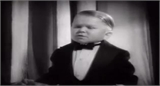 Freaks(1932) [Drama | Horror | Thriller] 312