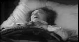 The Vampire Bat (1933) [Drama   Horror   Mystery] 314