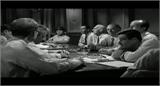 12 Angry Men (1957) [Drama] 316