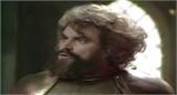 The Black Adder - Season 1 [Comedy | History] 323