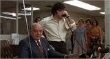 Dog Day Afternoon (1975) [Crime | Drama] 326