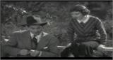 It Happened One Night (1934) [Comedy | Romance] 39210