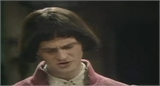 The Black Adder - Season 1 [Comedy | History] 415