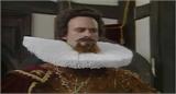The Black Adder - Season 2 [Comedy | History]  417