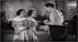 Freaks(1932) [Drama | Horror | Thriller] 511