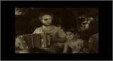 Hell Harbor (1930) [Drama | Romance] 512