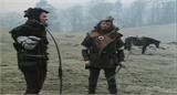 The Black Adder - Season 1 [Comedy | History] 518