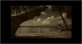 Hell Harbor (1930) [Drama | Romance] 611