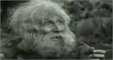 Treasure Island (1934) [Adventure] 612