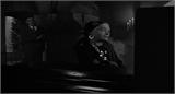 The Wolf Man (1941) [Horror | Drama] 613