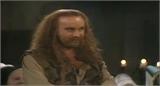 The Black Adder - Season 1 [Comedy | History] 615