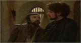 The Black Adder - Season 2 [Comedy | History]  617