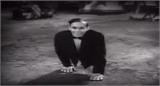 Freaks(1932) [Drama | Horror | Thriller] 711