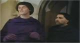 The Black Adder - Season 1 [Comedy | History] 715