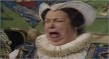 The Black Adder - Season 2 [Comedy | History]  716