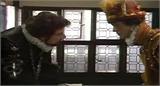 The Black Adder - Season 2 [Comedy | History]  814