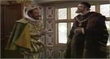 The Black Adder - Season 2 [Comedy | History]  914