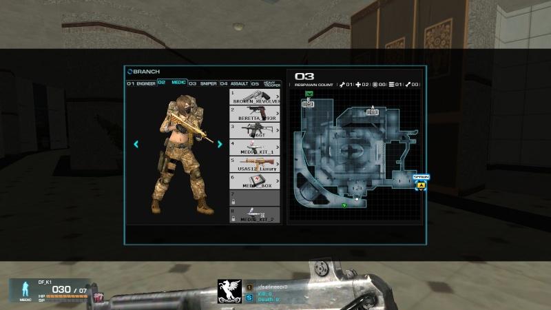 xThefanta05x / screen Presse15