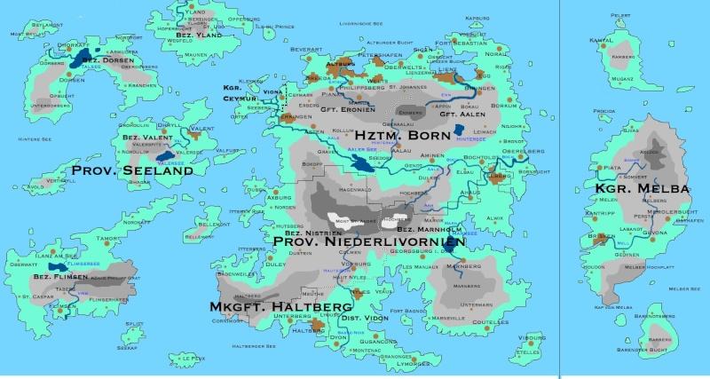 Livornische Gesellschaft für Geographie (LGG) Map_of12