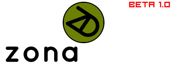 Prodeving- zone the developers  Logo_d10