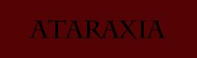 Ataraxia 667 Rsps