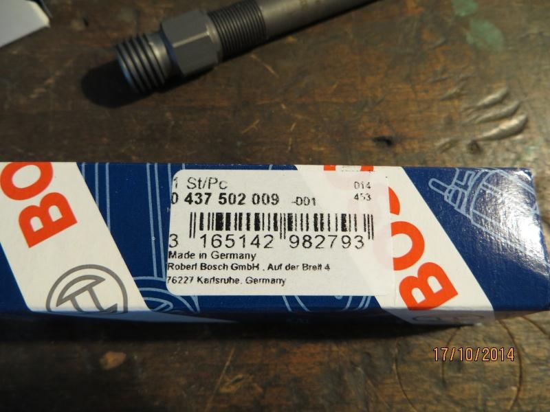 Où acheter à bon prix des injecteurs vissés de Porsche ? Img_4112