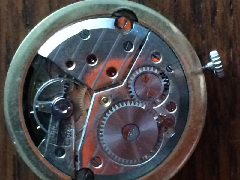 vulcain - [Postez ICI vos demandes d'IDENTIFICATION et RENSEIGNEMENTS de vos montres] - Page 8 Image14
