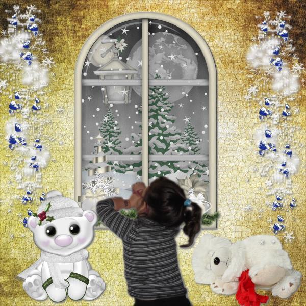 La galerie de Décembre  - Page 2 Hsa_fl10