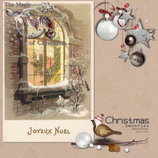 La galerie de Décembre  - Page 2 Joyeux10