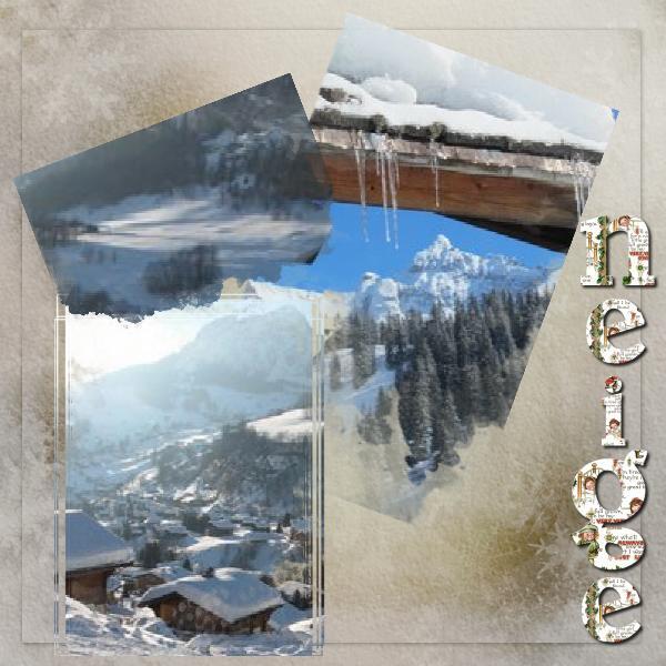 Challenge template N° 52 jusqu'au 20 décembre 2014 - Page 2 Neige_10