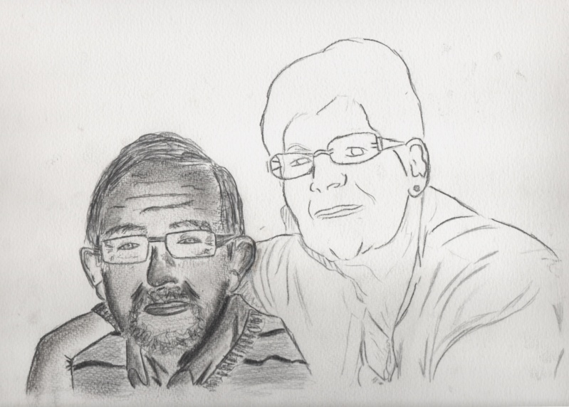 Mamie et Papi! Gtands10