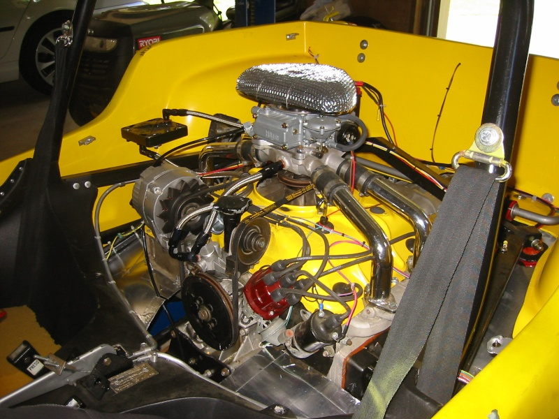 Deserter - Deserter GS....moteur central Img_2110