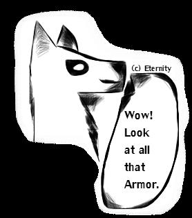 Niu Moku Shop Armor10