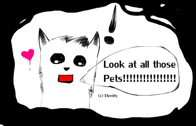 Niu Moku Shop Pets10