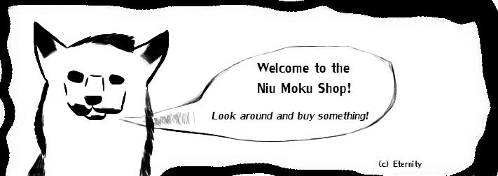 Niu Moku Shop Shop_w10