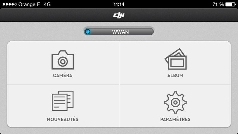 Traduction FRANCAISE App 1.0.42 pour iOS Img_0810