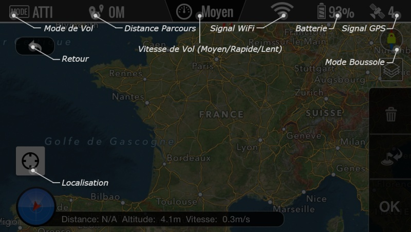 Traduction FRANCAISE App 1.0.42 pour iOS Img_0811