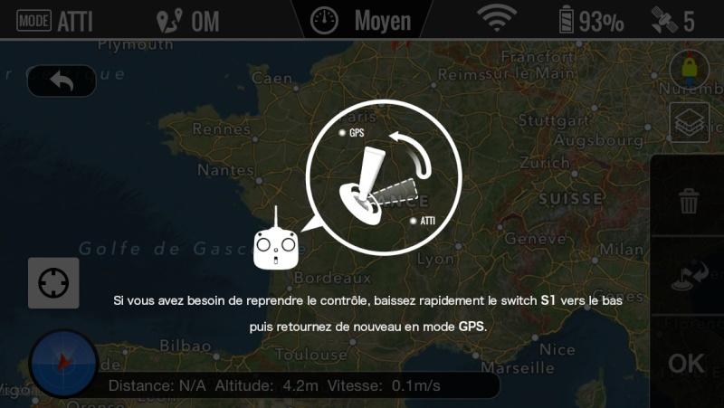 Traduction FRANCAISE App 1.0.42 pour iOS Img_0812